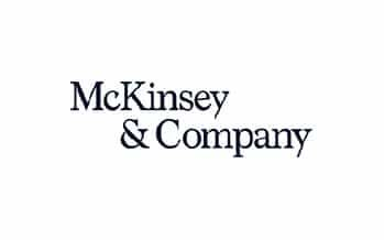 McKinsey & Company: Best Management Consultancy Spain 2019