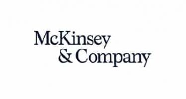McKinsey & Company: Best Management Consultancy Spain 2020