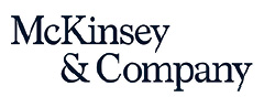 McKinsey-and-Company