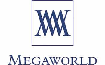 Megaworld Corporation: Best CSR Real Estate Developer Philippines 2019