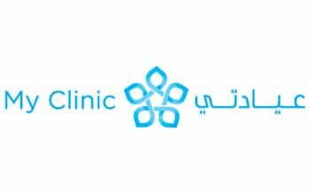 My Clinic: Best Clinical Patient Outcome KSA 2019