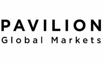 Pavilion Global Markets: Best Transition Management Team North America 2019