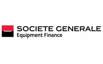 SG Finans: Most Innovative Climate Impact SME Finance Scandinavia 2019