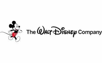The Walt Disney Company: Best Corporate Treasury Management Team United States 2019