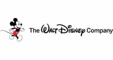 The Walt Disney Company: Best Corporate Treasury Management Team United States 2019