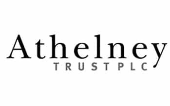 Athelney Trust: Best Small-Cap Equity Investor United Kingdom 2019