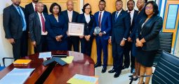 Fidelis Finance: Best Economic, Environment and Social Impact SME Finance West Africa 2019