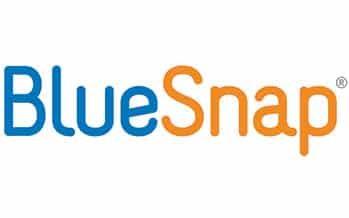 BlueSnap: Best Payment Gateway Global 2019
