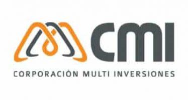 Corporación Multi Inversiones (CMI): Best Sustainability Community Impact Latin America 2019