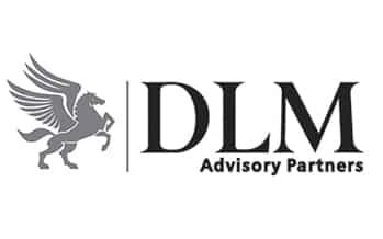 DLM Advisory Partners: Best Structured Finance and Securitisation Team West Africa 2019