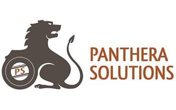 Panthera Solutions: Most Innovative Boutique Asset Allocation Consultancy Europe 2019