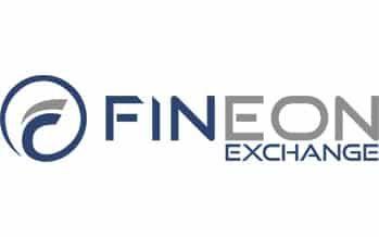 Fineon Exchange: Most Innovative Trade Finance Platform Global 2020