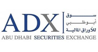 Abu Dhabi Securities Exchange (ADX): Best Trading Innovation Excellence GCC 2020