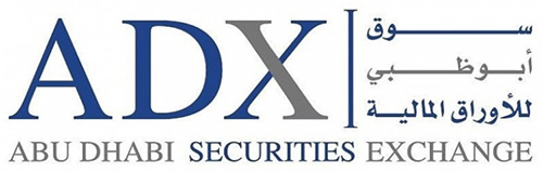 Abu Dhabi Securities Exchange ADX