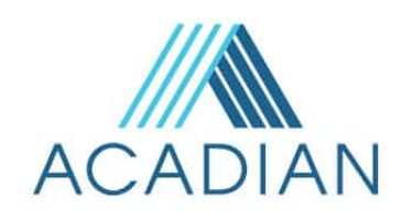 Acadian Asset Management: Most Innovative Investment Solutions North America 2020