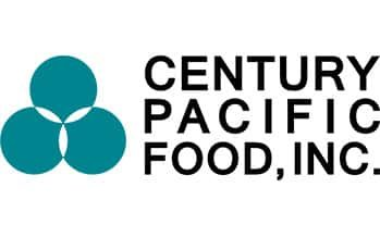 Century Pacific Food, Inc (CNPF): Best ESG Mid-Cap Company Philippines 2020