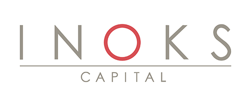 INOKS logo
