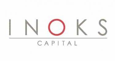 INOKS Capital: Best Sustainable Impact Hedge Fund Manager Switzerland 2020