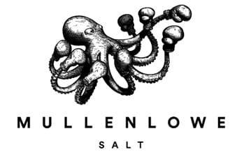 MullenLowe salt: Best Sustainability Strategy Adviser UK 2020