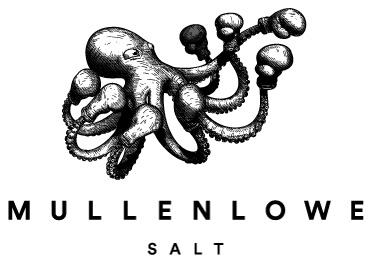 MullenLowe Salt