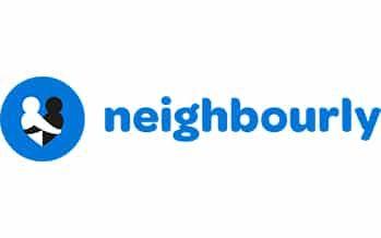 Neighbourly Limited: Best Community Socio-Economic Impact Platform UK 2020