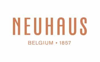 Neuhaus: Best Luxury Goods Customer Satisfaction Benelux 2020