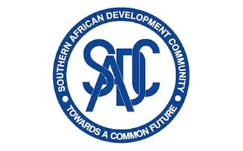 The Southern African Development Community (SADC): Outstanding Contribution to Socio-Economic Development Southern Africa 2020