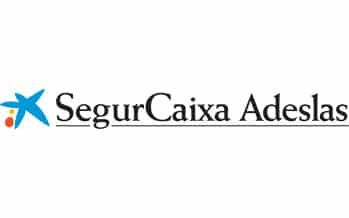 SegurCaixa Adeslas: Best Insurer Spain 2021