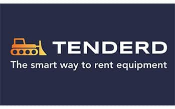 Tenderd: Best Construction Technology Solutions UAE 2020