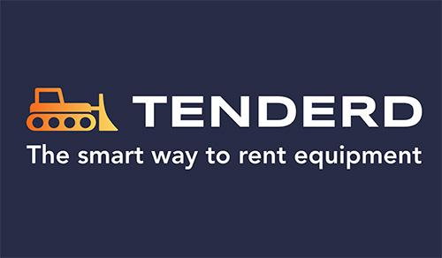 Tendered