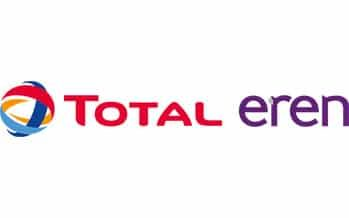 Total Eren: Most lnnovative Renewable Energy Solutions Global 2020