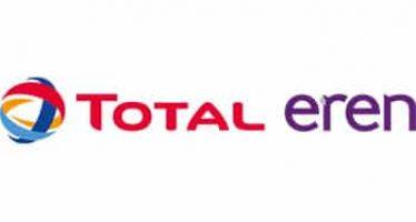 Total Eren: Most lnnovative Renewable Energy Solutions Global 2020