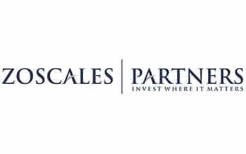 Zoscales Partners: Best Sustainable Investment Strategy East Africa 2021