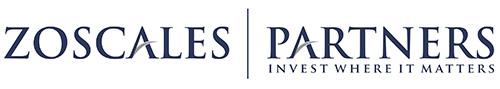 Zoscales-Partners