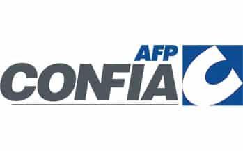 AFP Confia: Best Pension Governance El Salvador 2020
