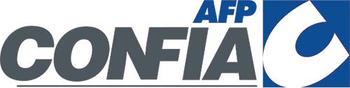 AFP-Confia