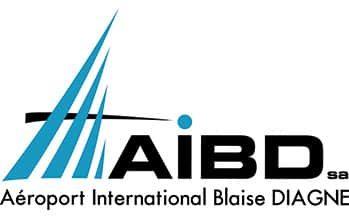 Aéroport Dakar Blaise Diagne: Best Regional Aviation Hub West Africa 2019