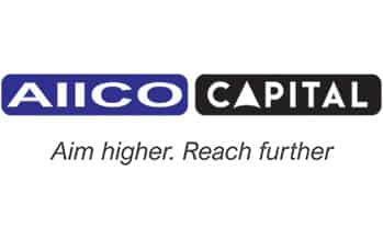 AIICO Capital Limited: Best Multi-Asset Fund Manager West Africa 2019
