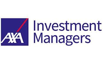 AXA IM: Best ESG Global Asset Manager France 2020