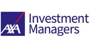 AXA IM: Best ESG Global Asset Manager France 2020