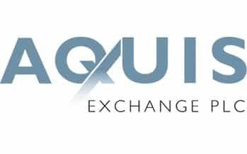 Aquis Exchange: Best Securities Trading Platform Europe 2020