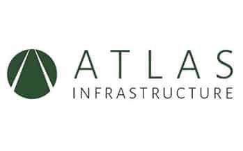 ATLAS Infrastructure (UK) Ltd: Best Climate Impact Responsible Investor UK 2020