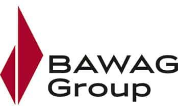 BAWAG Group AG: Best Banking Group Governance DACH 2020