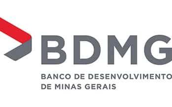 Banco de Desenvolvimento de Minas Gerais: Best Socio-Economic Impact Bank Brazil 2020