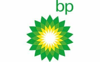 BP plc: Best ESG Oil & Gas Operator Global 2020