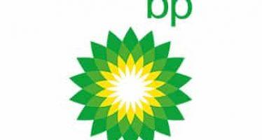 BP Plc: Best ESG Oil & Gas Operator Global 2021