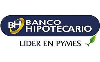 Banco Hipotecario: Best SME Bank Central America 2019