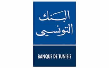 Banque de Tunisie: Best Universal Bank Tunisia 2020