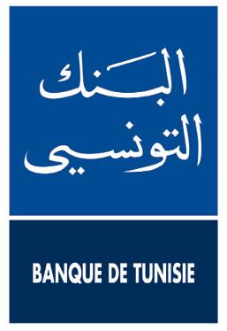 Banque-de-Tunisie