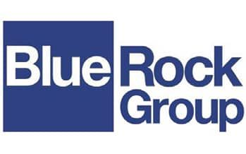 BlueRock Group: Best Boutique Real Estate Investment Solutions DACH 2020
